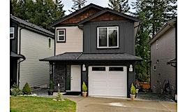 1070 Shelby Ann Avenue, Nanaimo, BC, V9R 0H5