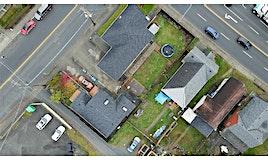 604 Nicol Street, Nanaimo, BC, V9R 4T9