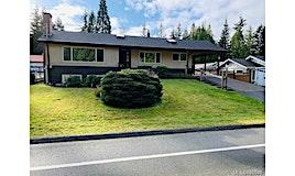 466 W Crescent Road, Qualicum Beach, BC, V9K 1J4