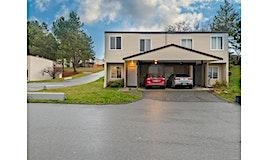 35-444 Bruce Avenue, Nanaimo, BC, V9R 1S1