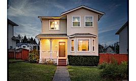 1280 Noel Avenue, Comox, BC, V9M 4A3