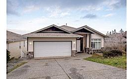 4298 Gulfview Drive, Nanaimo, BC, V9T 6K4