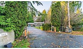 1679 Janes Road, Nanaimo, BC, V9X 1P3