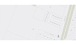 1004/1006 Lomalinda Drive, Langford, BC, V9C 4J9