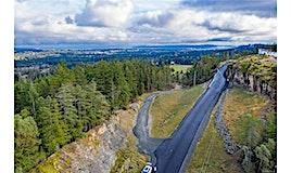 SL 2 Ferguson Road, Nanaimo, BC, H0H 0H0