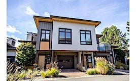 15-220 Mcvickers Street, Parksville, BC, V9P 0B4