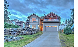 6263 Selkirk Terrace, Duncan, BC, V9L 0A6