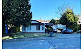 1630 E 6th Street, Courtenay, BC, V9N 3X4