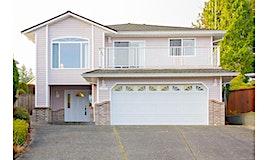 5367 Catalina Drive, Nanaimo, BC, V9V 1G8