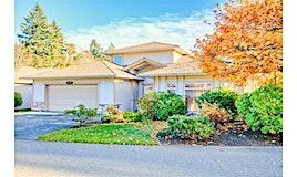 5938 Blairway Place, Nanaimo, BC, V9T 6P6
