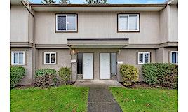 20-1720 13th Street, Courtenay, BC, V9N 6C1