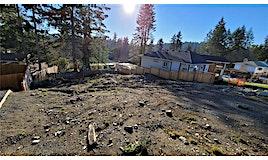 116 Golden Oaks Crescent, Nanaimo, BC, V9T 0G6
