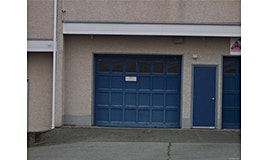4728 Roger Street, Port Alberni, BC, V9Y 3Z2