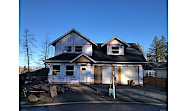 179-303 Arden Road, Courtenay, BC, V9N 0A8