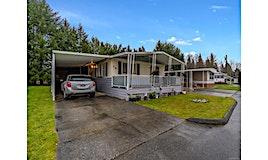 18-4935 Broughton Street, Port Alberni, BC, V9Y 8G7