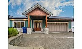 5296 Dewar Road, Nanaimo, BC, V9T 6T3