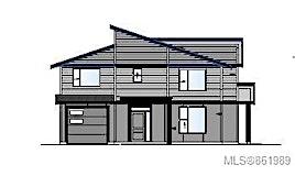 5863 Emil Place, Nanaimo, BC, V9T 5N3