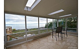 5545 Island Highway, Qualicum Beach, BC, V9K 2C8