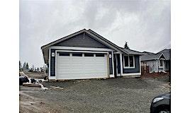 7275 Lakefront Drive, Lake Cowichan, BC, V0R 2G1