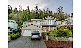3995 Gulfview Drive, Nanaimo, BC, V9T 6B5