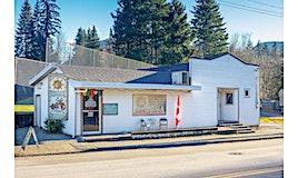 212 South Shore Road, Lake Cowichan, BC, V0R 2G0