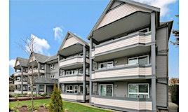 201-567 Townsite Road, Nanaimo, BC, V9S 1K9