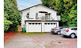 1639B Bowen Road, Nanaimo, BC, V9S 1G7