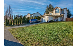 549 Deerwood Place, Comox, BC, V9M 4G3
