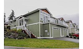6161 Arlin Place, Nanaimo, BC, V9T 0A2