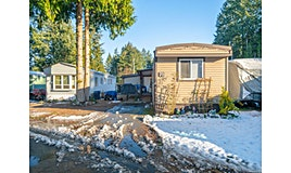71-3449 Hallberg Road, Nanaimo, BC, V9G 1L2
