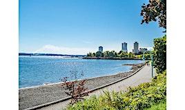 100-375 Newcastle Avenue, Nanaimo, BC, V9S 4H9