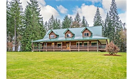 7380 Plymouth Road, Port Alberni, BC, V9Y 8M5