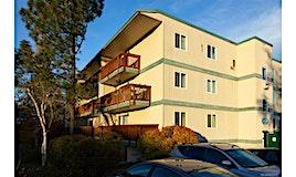303-4728 Uplands Drive, Nanaimo, BC, V9T 4S9