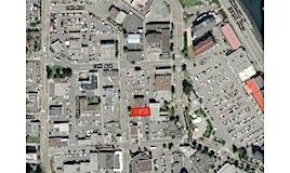 1201 Cedar Street, Campbell River, BC, V9W 2W4