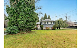 308 Larwood Road, Campbell River, BC, V9W 1S4