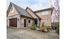 240 Caledonia Avenue, Nanaimo, BC, V9S 4K5