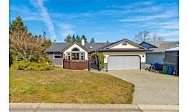 6021 Breonna Drive, Nanaimo, BC, V9V 1G1