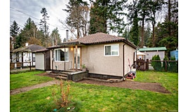 2792 Vallejo Road, Campbell River, BC, V9W 4W7