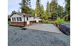 1260 Allgard Road, Qualicum Beach, BC, V9K 1S8