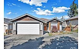 4228 Gulfview Drive, Nanaimo, BC, V9T 6S7