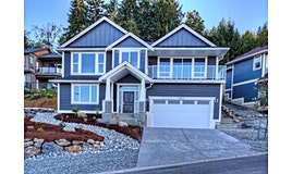 4623 Sheridan Ridge Road, Nanaimo, BC, V9T 6S6