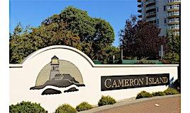 203-150 Promenade Drive, Nanaimo, BC, V9R 6M6