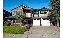 6104 Clayburn Place, Nanaimo, BC, V9V 1V2