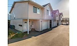 2-1705 Kerrisdale Road, Nanaimo, BC, V9S 1N4