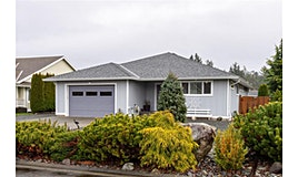 3443 Worthing Place, Campbell River, BC, V9W 8G2