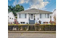 3657 11th Avenue, Port Alberni, BC, V9Y 4Y8