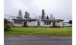 3678 S Island Highway, Campbell River, BC, V9W 1E6