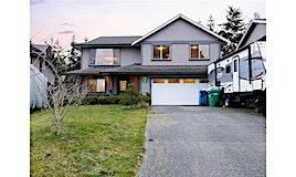 5420 Jeevans Road, Nanaimo, BC, V9T 0E9