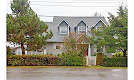 2721 Christopher Road, Duncan, BC, V0R 2C0