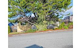 3793 Exton Street, Port Alberni, BC, V9Y 3X9